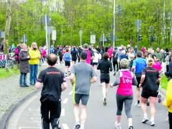 D4909_cae_kuv_marathon.jpg