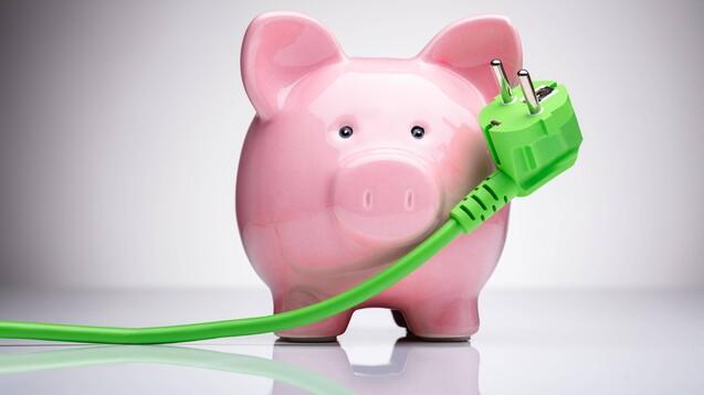 Sowohl auf Bundes- als auch auf Länderebene gibt es Digitalisierungs-Förderprogramme, die auch Apotheken in Anspruch nehmen können. (c / Foto: IMAGO / Panthermedia)