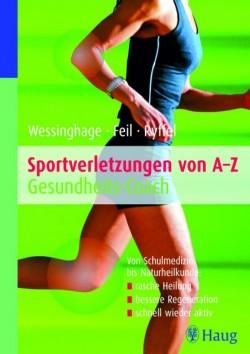 D1709_wt_pp_Buchtipp Sport.jpg