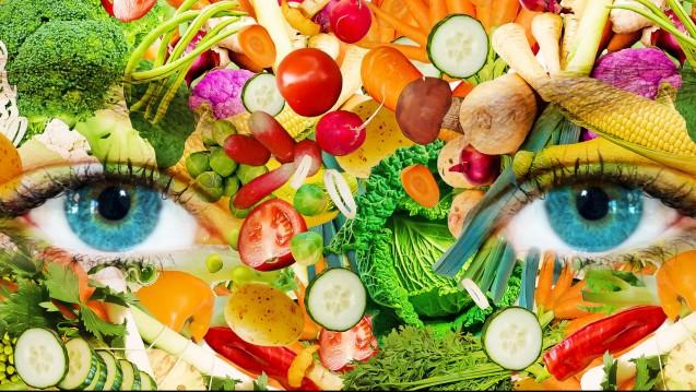 Maßgeblich fürs Abnehmen sind Ernährungsumstellung und körperliche Aktivität. Eine von Certmedica initiierte Studie hat nun gezeigt, dass Polyglucosamin die Gewichtsreduktion unterstützen kann. ( r / Foto: Jürgen Fälchle / stock.adobe.com)