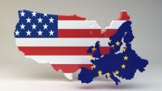 TTIP: Mehr Chancen als Risiken? (Foto: Weissblick/Fotolia)
