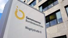 Ab dem 15. Juni hat die vom G-BA geführte Substitutionsausschlussliste einen Eintrag mehr. (m / Foto: imago images / Steinach)