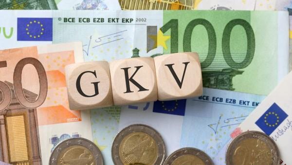 Rabattverträge sparen 3,61 Milliarden Euro