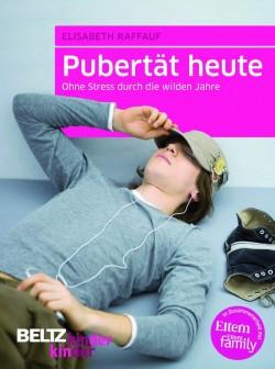 D1611_wt_li_Buchtipp Puber.jpg