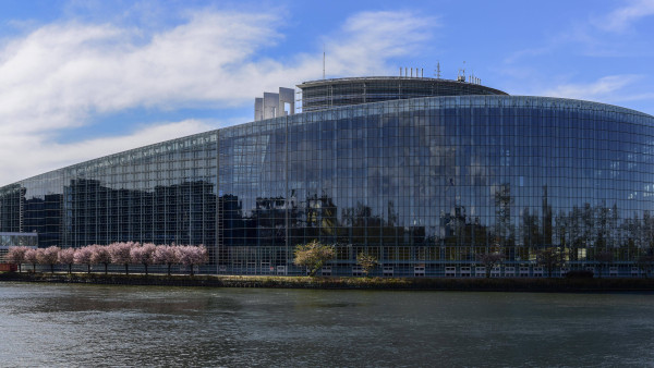 ABDA: Die EU sollte nur ergänzend tätig werden