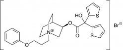 Aclidinium_Formel.eps