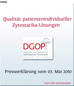 D2110_ak_dgop.jpg