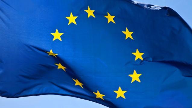 Die Einführung der europäischen Nutzenbewertung für Arzneimittel ist ins Stocken geraten. Was steckt dahinter?(m / Foto: imago images / blickwinkel)