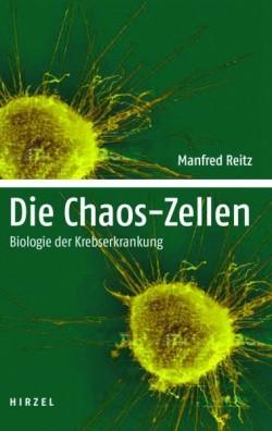 D37_wt_fl_Reitz Chaoszelle.jpg
