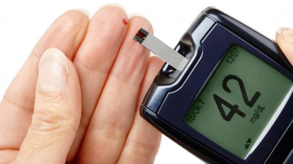 Weniger Hypoglykämien unter Toujeo im Alltag