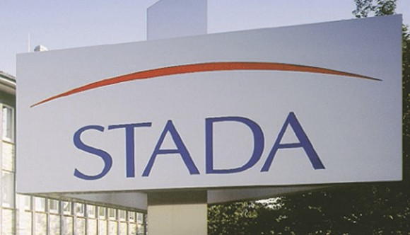 Stada News übernahme
