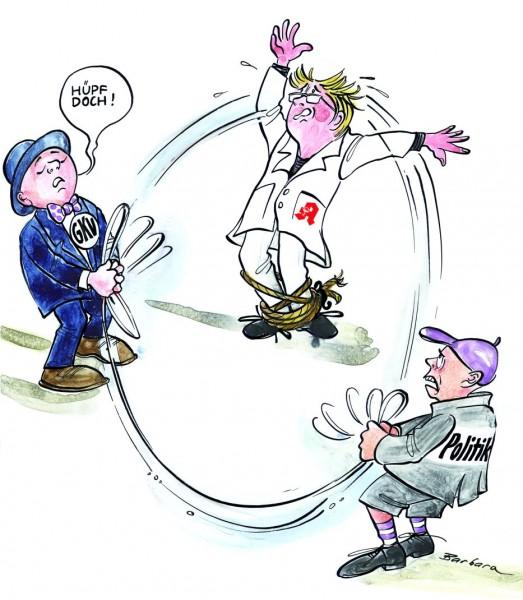 D1711_Cartoon.jpg