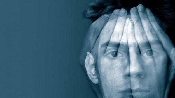 Neuroleptika Nebenwirkung behandeln