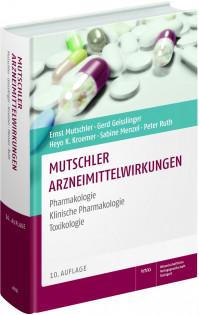 D4812_ck_AuT_ MutschlerCov.jpg