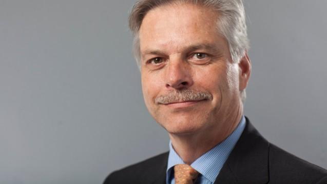 Pharma-Privat-Geschäftsführer Hanns Heinrich Kehr ist enttäuscht von der Entscheidung von Ebert & Jacobi. (Foto:Unternehmen)