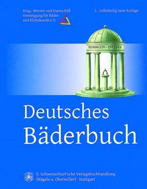 D1111_wt_fm_BXderbuch.jpg