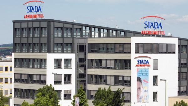 Stada will Aufsichtsrat selbst besetzen