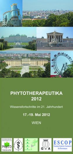 D0812_www_Phytotherapeutik.jpg
