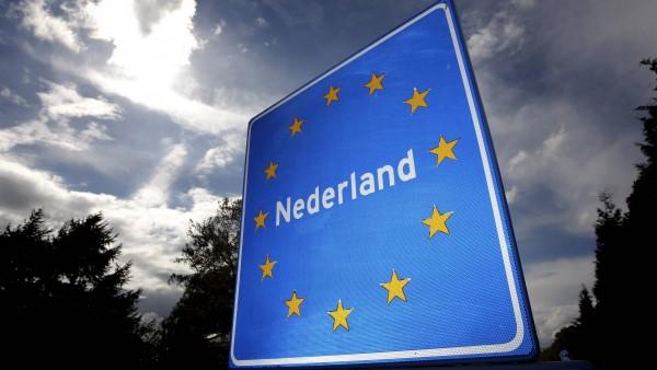 Bundesländer sind nicht beteiligt an Überwachung der EU-Versender