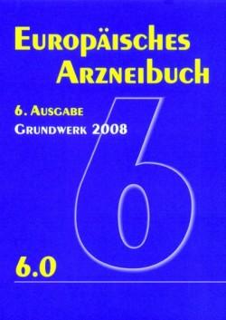 D4508_cover- Ph.Eur.jpg