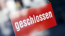 Die AOK Hessen will einen Apotheker noch zweieinhalb Jahre nach der Schließung retaxieren. (Foto: Friedberg/Fotolia)