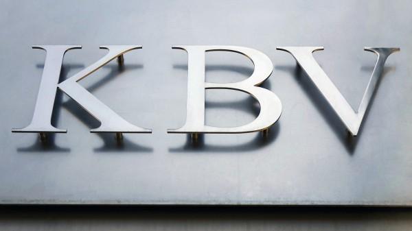 KBV will Zertifikate-Vergütung rückwirkend absenken