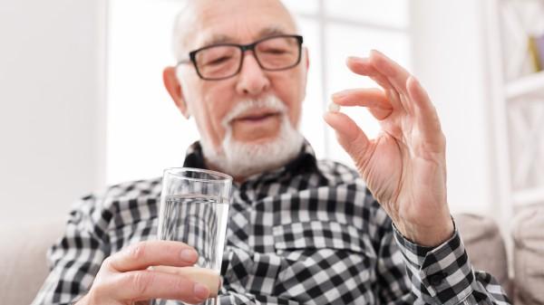Polypille reduziert Risiko für kardiovaskuläre Ereignisse