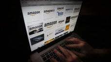 Auch wenn viele Apotheker die Datenkrake Amazon fürchten – nicht wenige nutzen die Handelsplattform selbst für den Arzneimittelverkauf. (c / Foto: imago)
