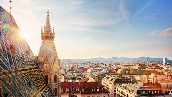 Österreich wirbt um den Sitz der EMA
