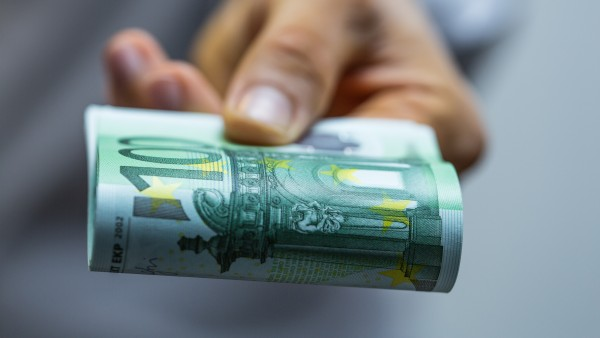 Apotheker verhandeln mit PKV-Verband über Rahmenvertrag