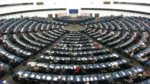 EU-Parlament will hohe Arzneimittelpreise angehen
