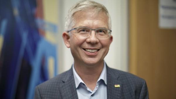 FDP-Politiker Ullmann will den G-BA reformieren