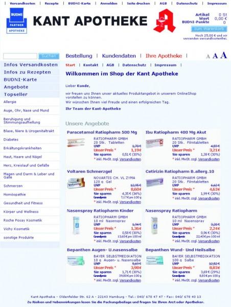 D3909_ak_partner-apotheke.jpg