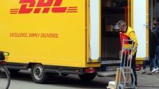 In Zusammenarbeit mit der DHL wirbt der Zur Rose-Versender Medpex seit wenigen Tagen mit einer taggleichen Belieferung in einige Regionen Deutschlands. (c / Foto: imago images / R. Peters)