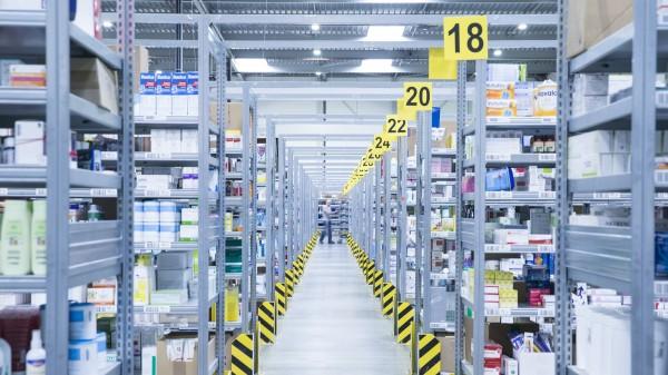 Corona beschert Shop-Apotheke ein dickes Umsatzplus