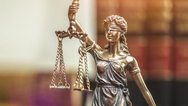 Suizidbegleitung: Bundesgerichtshof spricht Ärzte frei