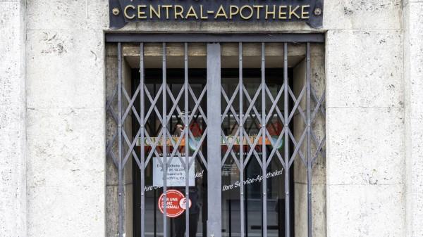 Kammer Westfalen-Lippe fordert Corona-Ausnahmeregelungen zu verstetigen