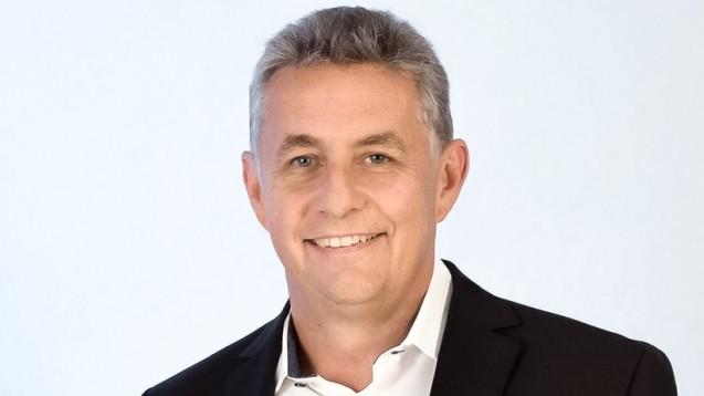 Dr. Stefan Hartmann, Vorsitzender des BVDAK, plädiert für einen runden Tisch und ein höheres Apothekenhonorar. (c / Foto: BVDAK)