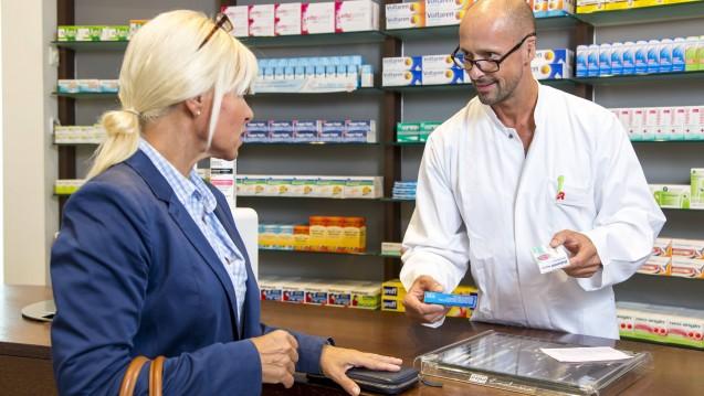 Verhütungsmittel auf Rezept gibt es in Bochum für über 22-jährige Frauen, die Sozialleistungen beziehen, ab dieser Woche kostenlos. (Foto: imago images / Jochen Tack)