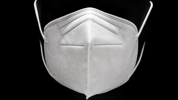 Dutzende Abgeordnete gaben Regierung Hinweise auf Schutzmasken