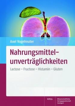 D2513_bei_cover_Vogelreute.jpg