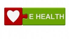 E-Health-Gesetz: Heute fand die erste Lesung zum Gesetzentwurf im Bundestag statt. (Bild: kebox/fotolia)