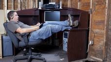 """Wie gut klappt die Beratung, und wie ist die Wartezeit? DasComputermagazin """"Chip"""" und das Marktforschungsinstitut Statista haben Online-Apotheken getestet. (Foto: imageegami / stock.adobe.com)"""