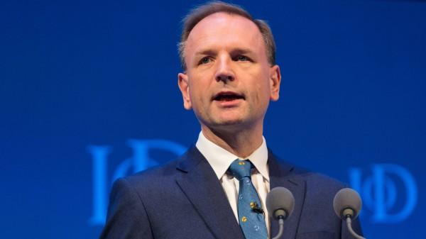 """NHS-Chef wettert gegen homöopathische """"Scheinbehandlungen"""""""