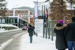 D0613_ak_Davos.jpg