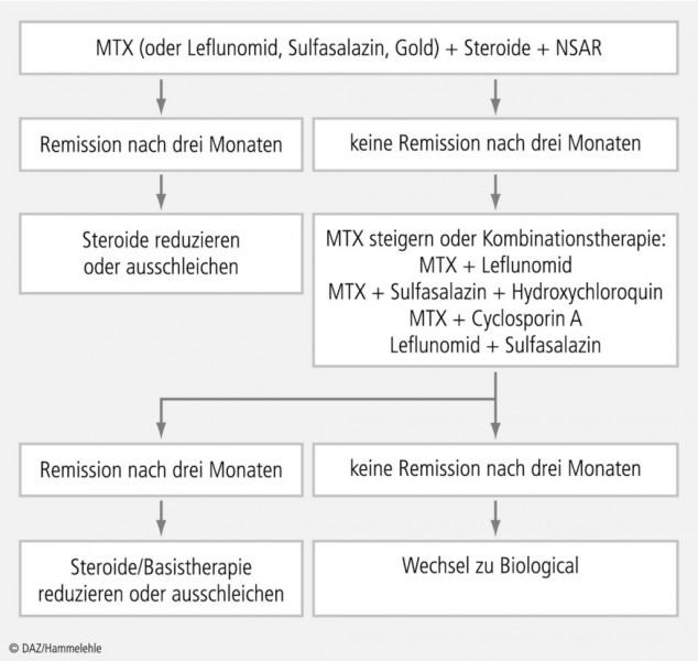 23_ck_SB_Mueller-Ladner_schema.eps