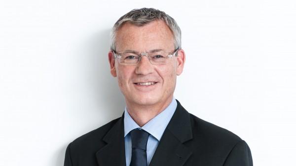 Martin Schulz bleibt AMK-Vorsitzender