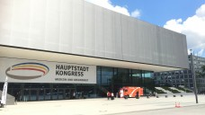 Thema beim Apothekerforum des Hauptstadtkongresses: AMTS (Foto: diz/DAZ).