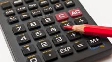 Wie flexibel sind die einheitlichen Arzneimittelpreise? Geht es nun auch an die Rabatte und Skonti, die Apotheken von Großhändlern oder Herstellern bekommen? (Stockfotos-MG / Fotolia)