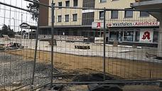 (Fotos: Westfalen-Apotheke)
